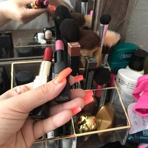 Bobbi Brown Makeup - Bobbi brown lipstick bundle